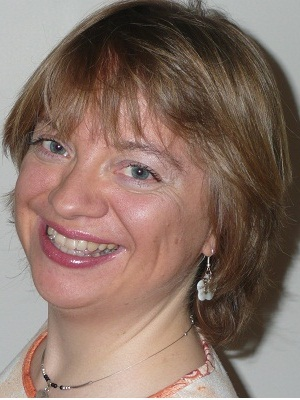 Hypnotherapeute Nathalie Bracke